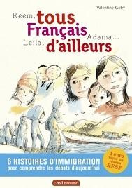 tous_francais_dailleurs
