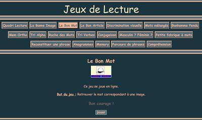 jeux_de_lecture