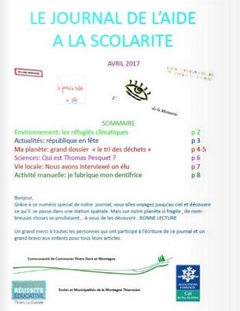 journal_aide_a_la_scolarite