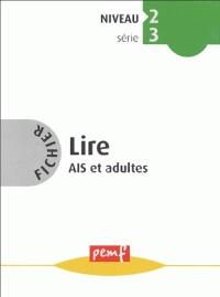 lire_fichier2