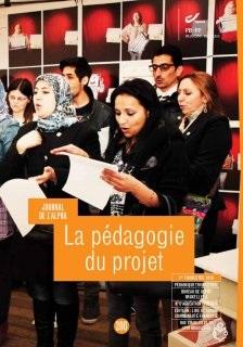 pedagogie_du_projet