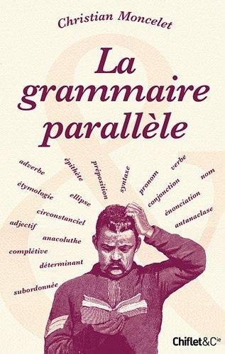 grammaire_parallele