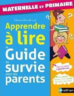 guide_survie_pour_les_parents