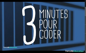 3mn_pour_coder