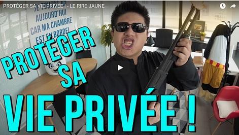 proteger_sa_vie_privee