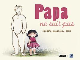 papa_ne_sait_pas