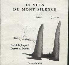 17_vues_du_mont_silence