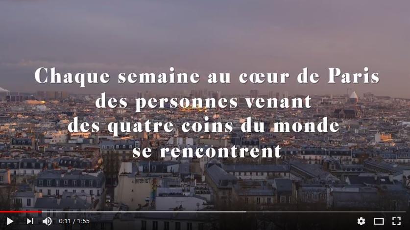 ateliers_de_conversation_