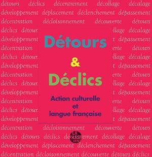 detours_de_declics