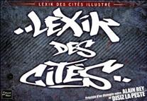 lexik_des_cites