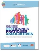 guide_des_bonnes_pratiques_associatives