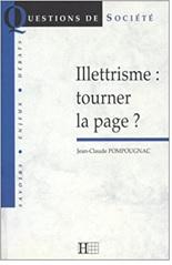 illettrisme_tourner_la_page