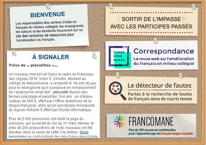 amelioration_du_francais