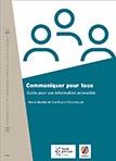 communiquer_pour_tous