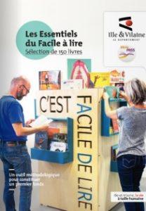 facile_a_lire