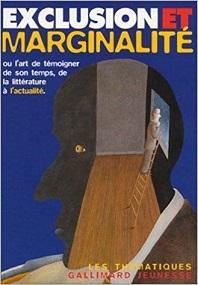 exclusion_et_marginalite