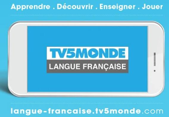 tv5_monde_langue_francaise
