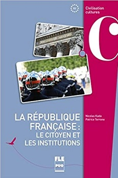 la_republique_francaise