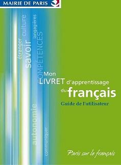 mon_livret_dapprentissage_du_francais
