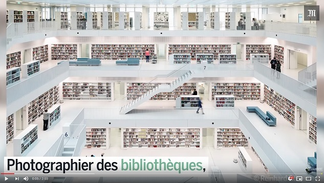 photographier_des_bibliotheques