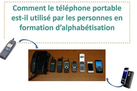 comment_le_tel_portable