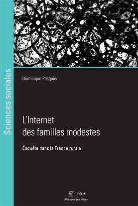 linternet_des_familles_modestes