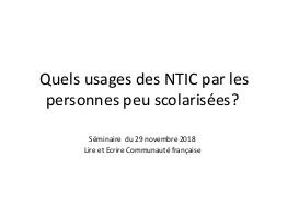 quels_usages_des_ntic