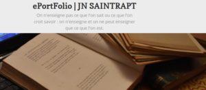 blog_jn_saintrapt