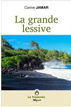 la_grand_elessive