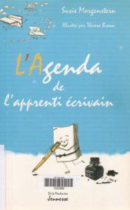 lagenda_de_lapprenti_ecrivain