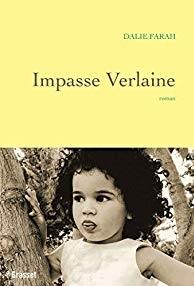 impasse_verlaine