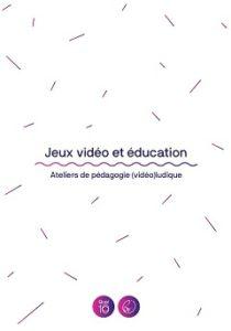 jeux_video_et_education