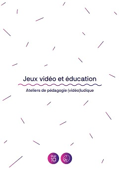 jeux_video_et_education