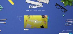 la_minute_pour_lemploi