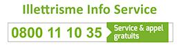 Illetrisme Info Service